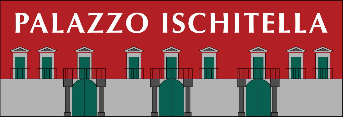Palazzo Ischitella